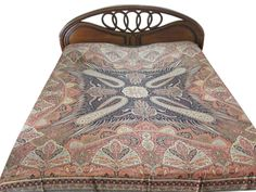 US $98.97 New with tags in Home & Garden, Bedding, Blankets & Throws
