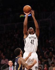#NBA, #Nets