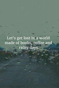 Sounds lovely