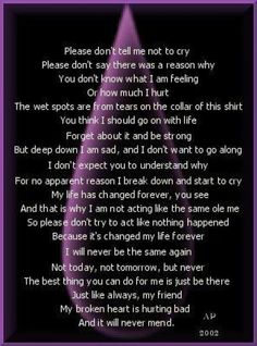 sad love poems that make you cry – Love Kawin Love Poems For Boyfriend, Boyfriend Quotes, In Loving Memory Quotes, Miss You Daddy, Rip Daddy, Grief Poems, Sad Poems, Heartbreak Poems, Grieving Quotes