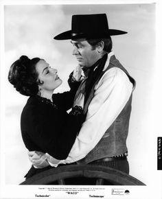 Jane Russell & Howard Keel Russell Howard, Jane Russell, Howard Keel, Classic Hollywood, Musicals, Actors, Movies, Films, Cinema