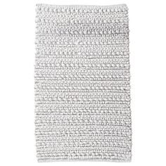 40 Ideas Apartment Bathroom Rugs Bath Mats For 2019 Bathroom Rugs And Mats, Bath Rugs, Bathroom Mat, Cozy Bathroom, Master Bathroom, Small Bathroom, Nautical Bathroom Decor, Bathroom Ideas, Grey Bath Mat