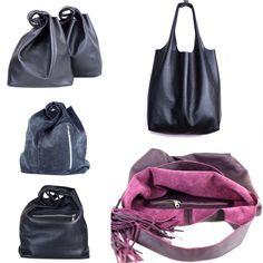 сумка мешок, выбор сумки