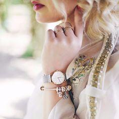 Ally Denovo   Lookbook Style, Fashion, Swag, Moda, Fashion Styles, Fasion