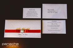 Orange Wedding Invitation - Weddings - Rings - Panache Photography - Adelaide - Inspiration - Reception - Adelaide Wedding Photography - Wedding Photography Adelaide - Adelaide Wedding Photographers - Panache Photography #weddinginspiration #adelaideweddingphotographers #weddingphotographyadelaide #weddingphotography #panachephotography