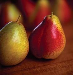 ~~ Pears ~~