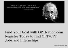 #OPT #Jobs in #Louisville