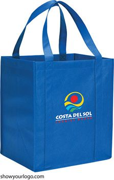 The Power of Promotional Tote Bags: Take Our Quiz