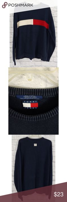 26 Best Tommy hilfiger outfit images   Tommy hilfiger, Tommy