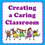 Caring Classroom Link Up