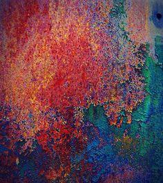 Julia Ruxton | by Rust-Art-Group