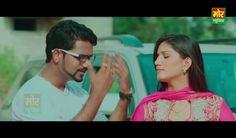 Nakhro Rani Sapna Dance Video