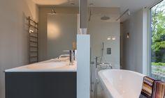 Beste afbeeldingen van inloopdouche bathroom freedom en liberty