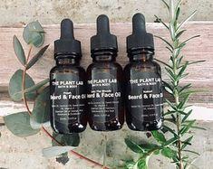 Vegan, Palm Oil Free Bath, Body and Skincare by ThePlantLabBathBody Body Soap, Palm Oil, Vegan Friendly, Bath And Body, Sydney, Australia, Skin Care, Gift, Panda