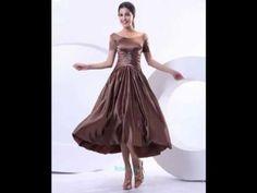 Vente robe mère de mariée pas chere - Robeme.com