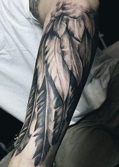 Поиск новостей по запросу #tattoo #wings