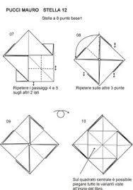 「stelle origami」の画像検索結果