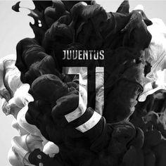Juventus Soccer, Juventus Players, Juventus Stadium, Ronaldo Juventus, Juventus Logo, Neymar, Cristiano Ronaldo Hd Wallpapers, Juventus Wallpapers, Basketball Iphone Wallpaper