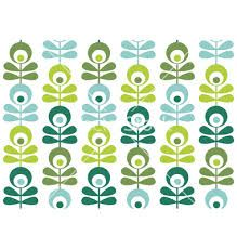 Scandinavian wallpaper vector 143865 - by kariiika on VectorStock® Print Wallpaper, Pattern Wallpaper, Retro Pattern, Pattern Design, Textile Patterns, Textiles, Scandinavian Wallpaper, Scandinavian Design, Free Vector Graphics