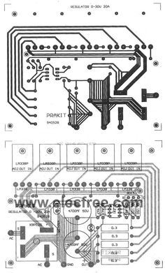 Surprising Vga Switch Electronic Diy Project Schematic Diagram Binatanicom Wiring Cloud Oideiuggs Outletorg