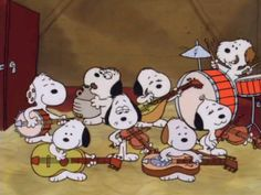 In the Peanuts comic strip created by Charles M. Schultz and its television movies, the Daisy Hill Puppy Farm is a farm where puppies are bred and sold. Snoopy Und Woodstock, Snoopy Love, Snoopy Beagle, Beagle Puppy, Peanuts Cartoon, Peanuts Snoopy, Peanuts Characters, Cartoon Characters, Charlie Brown Und Snoopy