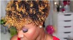 Natural HairStyles - Learn to care for elegant natural hair, highlights for your coils and color. Do it yourself diy, on long or short twa styles, 4c, 4b, 4a, medium, dreadlocks, easy twists and protective styles, learn transition techniques through quick tutorials on our natural hair blog. Get curly hairstyles quick, braids with color, find natural hair products for wedding buns, simple idea for kids, mohawk, bantu knots…