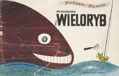 pan_maluskiewicz_1956.jpg (800×517)