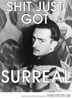 funny-Salvador-Dali-surreal