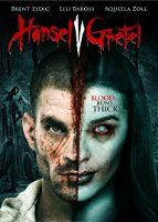 Hansel vs. Gretel Online. Watch Hansel vs. Gretel Online HD Stream online subtitle. Get Full Watch Hansel vs. Gretel (2016) Online. When Gretel falls under a dark spell and organizes a coven of witches, Hansel must find the courage to fight his twin sister and the sinister forces controlling her.  