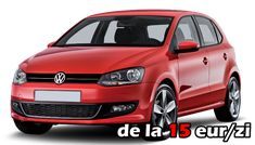 Servicii de rent a car timisoara la standare europene si preturi locale Ford Focus, Peugeot, Golf, Turtleneck