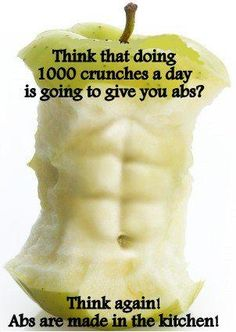 #abs #truth