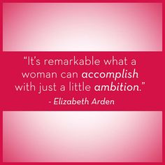 #PinItToGiveIt! Every repin helps to donate Elizabeth Arden lipsticks to the Look Good Feel Better charity!