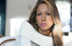 The Haters Aren't Holding her Back: Vile Tweets from Racist Lefties to Stacey Dash