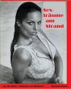 """Sexträume am See - erotische Geschichte: aus der Reihe """"erotisches von Marianne"""" von Marianne Ditsch, http://www.amazon.de/dp/B00DW08FEI/ref=cm_sw_r_pi_dp_nEsHsb1WWXM2V"""
