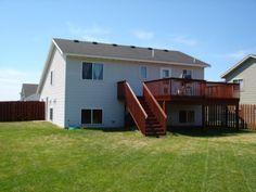 Decorating A Bi Level Home | Bi Level House Plans Bi Level Plans Split  Level Plans