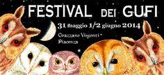 festival dei gufi 2014