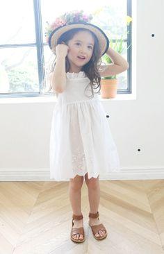 Anna Olive Oneleeds Dress jujubunnyshop