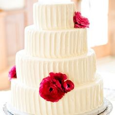 cake! wedding-belles
