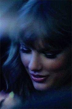 Taylor Swift Videos, Taylor Swift Hot, Taylor Swift Pictures, Swift 3, Taylor Swift Delicate, Country Music, Selena Gomez, My Idol, Celebrities