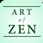 Art of Zen Zen Quotes, Daily Quotes, Zen Master, Benjamin Franklin, True Nature, Osho, Diana, App, Teaching