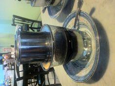 Coffie Cina Mild