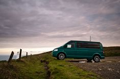 Are you looking for a campervan conversion but would like the glamping experience? Take a look at our glamping campervan conversions & see if its for you. General Motors, Land Rover Defender, Ford, Camper Conversion, Campervan, Motorhome, Glamping, Conversation, Vw