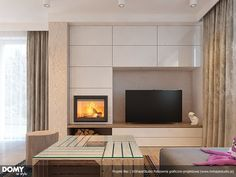 84 best fire place tv images living area living room modern lounge