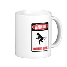 $$$ This is great for          Funny Dangerous Gasses Warning Mug           Funny Dangerous Gasses Warning Mug We provide you all shopping site and all informations in our go to store link. You will see low prices onDeals          Funny Dangerous Gasses Warning Mug Review from Associated St...Cleck Hot Deals >>> http://www.zazzle.com/funny_dangerous_gasses_warning_mug-168089893592255059?rf=238627982471231924&zbar=1&tc=terrest
