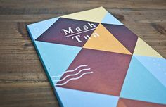 Image of Mash Tun Journal — Issue No. 1 — Spring 2012