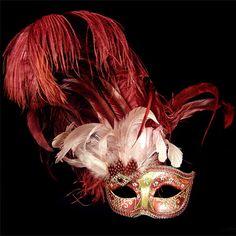 Google Image Result for http://yourmodelhome.com/wp-content/uploads/2010/11/masquerade-mask.jpg