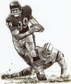 Jerseys NFL Sale - Chicago Bears Football on Pinterest | Chicago Bears, John Fox and ...