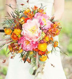 http://cdn.greenweddingshoes.com/wp-content/uploads/2013/04/peterashley-wedding-04.jpg