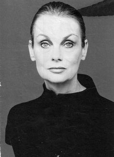 jean shrimpton images today - Yahoo Search Results Yahoo Search Results