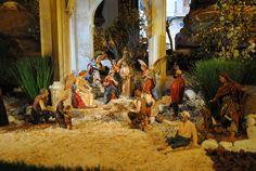 Belenes Laravid:figuras de navidad,Nacimientos de Navidad ,Reyes,Pastores, Belenes : La más amplia gama del mercado en Figuras de Navidad